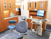 Downtown Dentists remain a Main Street Staple